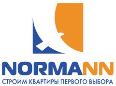 Normann (Норманн)
