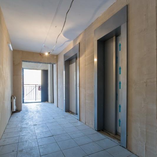 ЖК Десяткино, отделка, квартиры с отделкой, квартиры, комната, описание, холл, новостройка, фасад, дом